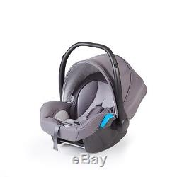 Baby Car Seat 0 0 13kg And Isofix Base Luxury Baby Anex Sport Q1