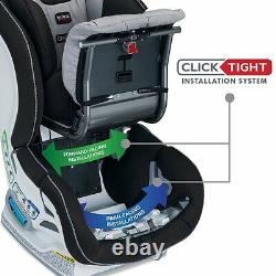 Britax Boulevard ClickTight Car Seat in Poole Brand New