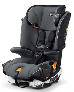 Chicco MyFit Harness + Booster Child Safety Baby Car Seat Fathom NEW 2018
