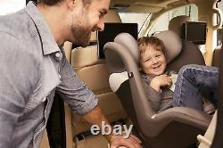 Cybex Sirona M with SensorSafe 2.0 Convertible Car Seat Child Safety NEW