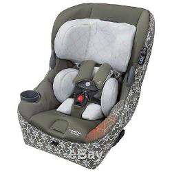 Maxi-Cosi Pria 85 MAX Convertible Car Seat in Graphic Flower New Free Shipping